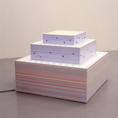 "Hidehiko Tajima ""birthday"" 2007"