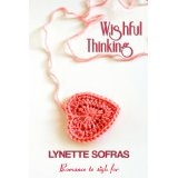 Wishful Thinking (Kindle Edition)By Lynette Sofras