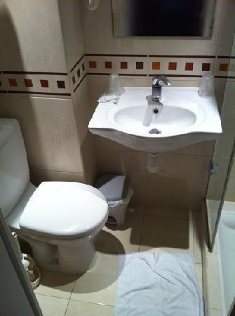 57 best images about bathroom on pinterest toilets for Best bathrooms ever