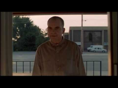 sling blade mental illness Check out this web site it's awesome it gives movies with all sorts of disorders movies and mental illness filmography.