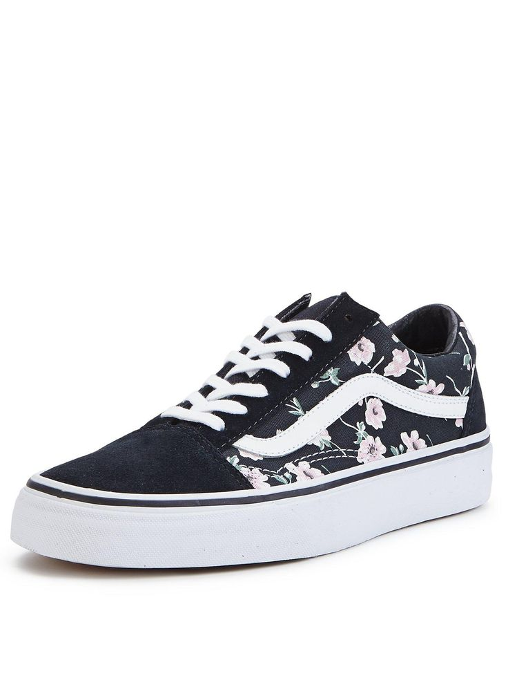 17 best ideas about vans old skool on pinterest vans. Black Bedroom Furniture Sets. Home Design Ideas