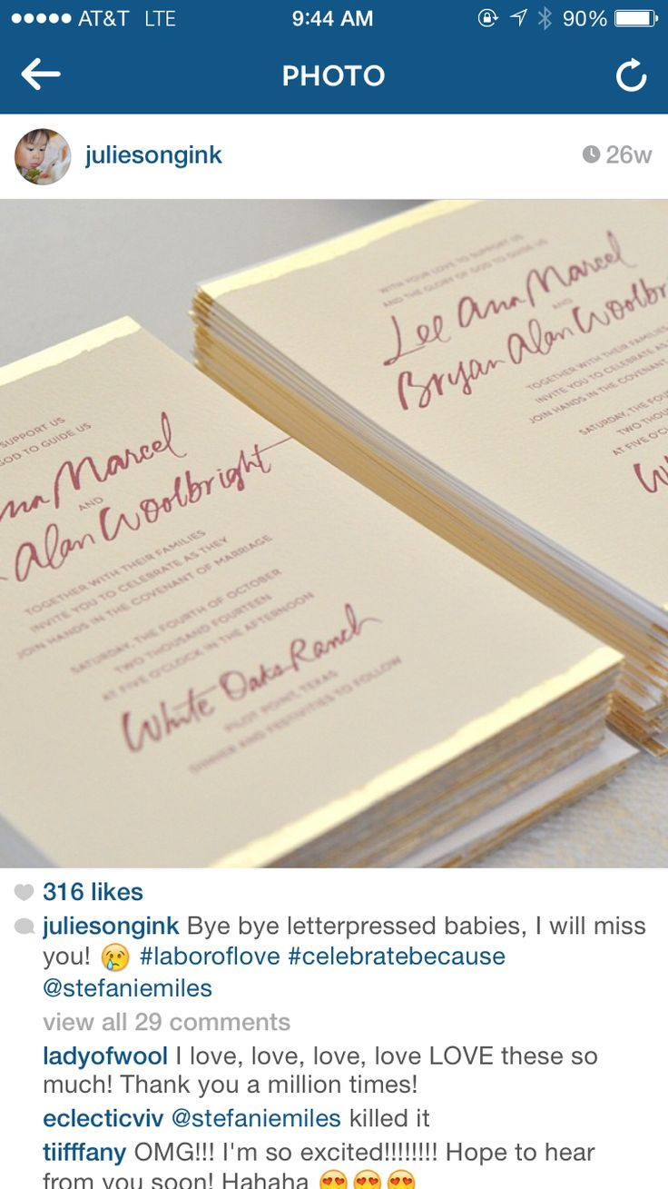 49 Best Marsala Wedding Images By Seven Swans Stationery On
