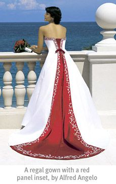 this is kinda scary, had a similar dress in a dream of our wedding..
