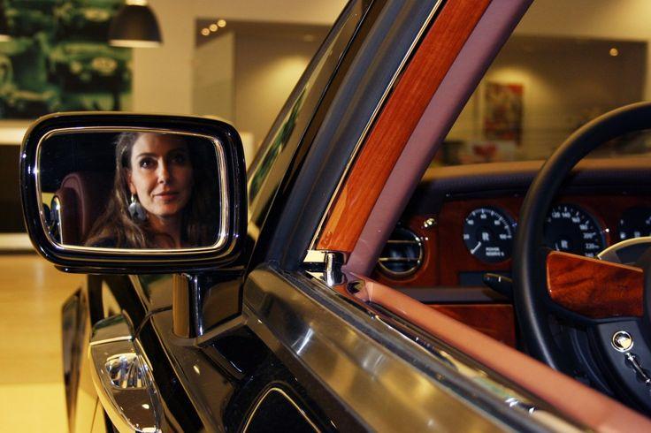 Rolls Royce Nederland