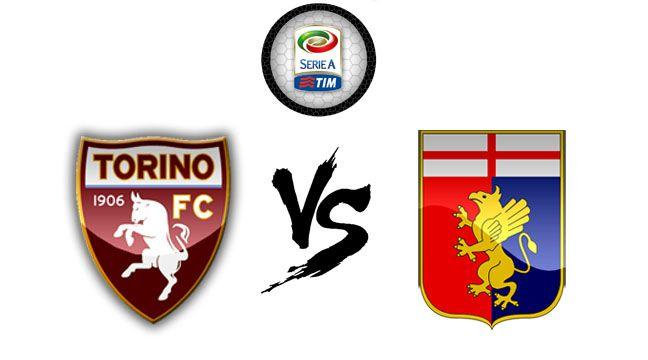 Prediksi+Torino+vs+Genoa+Liga+Italia+23+Desember+2016