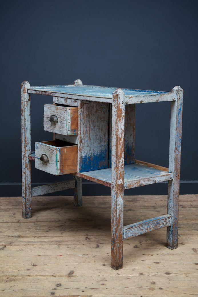 Mejores 1760 imágenes de furniture en Pinterest | Arte moda ...