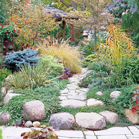 Garden Patterns Ideas 77 best path ideas images on pinterest | garden paths, stairs and