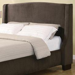 headboards beds u0026 headboards bedroom furniture sears canada