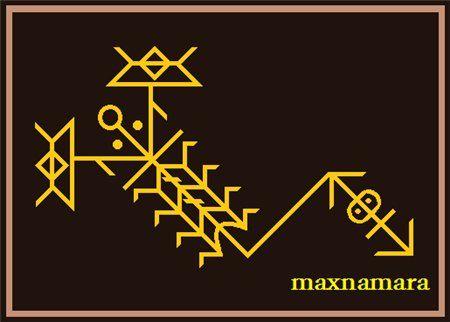 став- скорпион(автор maxnamara) - Самое интересное в блогах