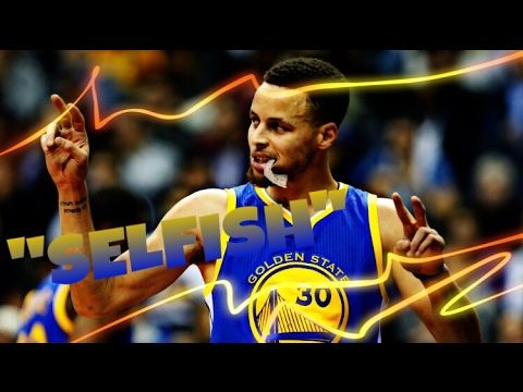 "Stephen Curry Mix - ""Selfish"" $tephen Curry Mix-""Selfish"" https://youtu.be/bAWYZbKrHVY @YouTube $ub$cribe 2 Zylerr Prod. #DoPE$HiT THE 1 & oNLy KRi$KiNG THE iNFAMOU$ THE GHo$T"