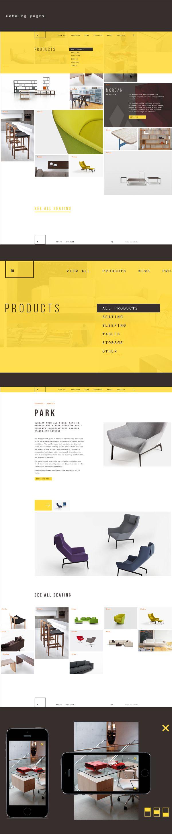 http://www.webdesignserved.com/gallery/Monospace-identity-website/17068621