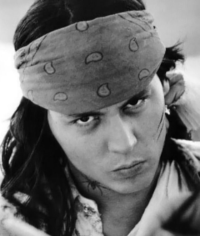 johnny-depp-the-brave