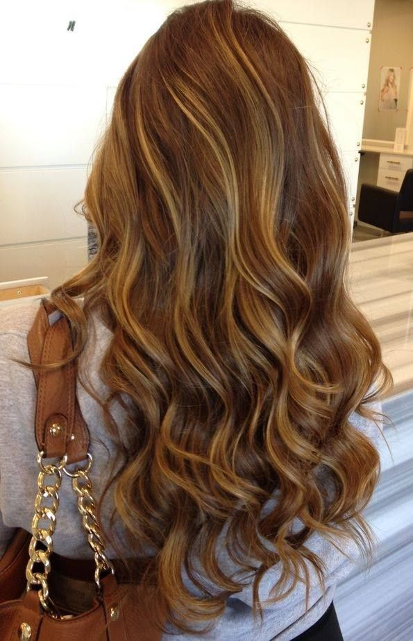 If I could upkeep my hair to this colour, I would in a heartbeat