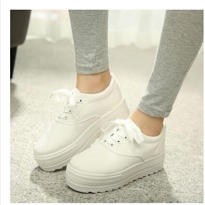 Обувь Paul Green
