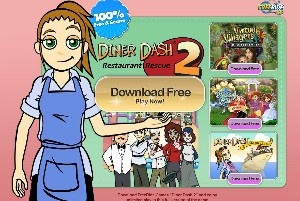 Free Coupons and Offers!!  http://freecouponsandoffers.blogspot.in/2013/02/download-and-play-diner-dash-2-for-free.html
