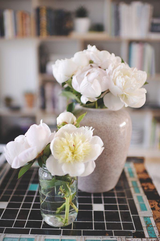 36 best I wish images on Pinterest Book, Deserts and Doctors - farben für küchen