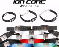 ION CORE . The most powerful and stylish. Releasing over 4000 negative ions per second, this will put you ahead of the competition. #sports #litevibe #golf rugby