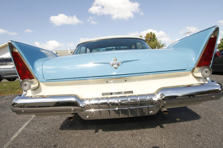 205 Best Detroit Motor City Images On Pinterest Chevy