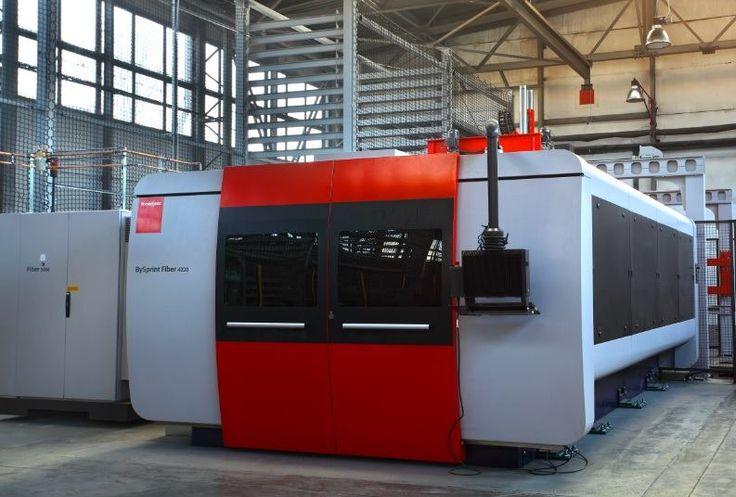 Firma Konsmetal rozpoczęła procesy modernizacyjne swojej fabryki na terenie Nidzicy. Konsmetal to wiodący na polskim rynku producent sejfów i kas pancernych - http://www.znajdziesz-tu.pl/inwestycje/konsmetal-modernizuje-fabryke-w-nidzicy