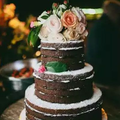 harris teeter wedding cake pictures 17 best images about amazing cakes on pretty 15090