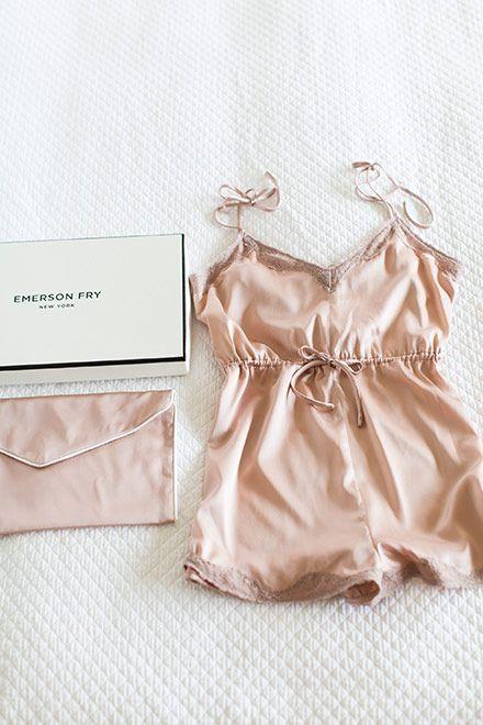 rose gold / blush #watters #wedding #blush www.pinterest.com/wattersdesigns/