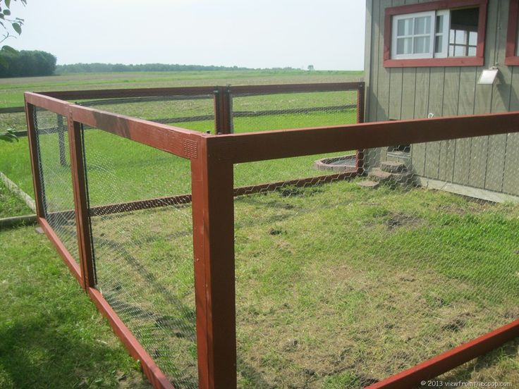 Best images about temporary fencing on pinterest