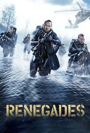 Watch Renegades Full Movies Online Free HD   http://megashare.top/movie/335788/renegades.html  Genre : Thriller, Action Stars : J.K. Simmons, Sullivan Stapleton, Diarmaid Murtagh, Sylvia Hoeks, Charlie Bewley, Dimitri Leonidas Runtime : 0 min.  Renegades Official Teaser Trailer #1 () - J.K. Simmons EuropaCorp Movie HD  Movie Synopsis: A team of Navy SEALs discover an underwater treasure in a Bosnian lake.