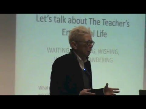 a personal educational philosophy for teaching spanish Return to writing a philosophy statement philosophy of teaching diana ruggiero graduate teaching associate spanish and portuguese winner of the 2004 graduate teaching associate award teaching spanish is my life.