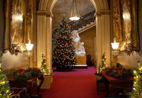 Το e - περιοδικό μας: Χριστούγεννα στον κόσμο...
