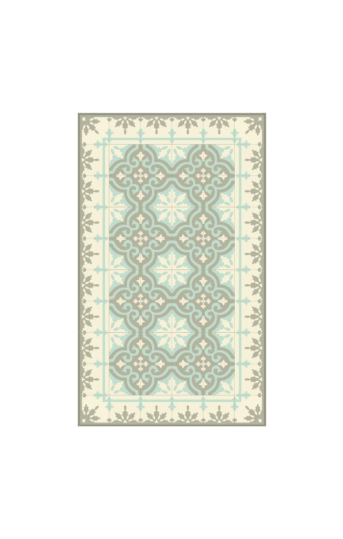 15 best images about alfombras hidr ulicas on pinterest - Alfombras que se pueden fregar ...