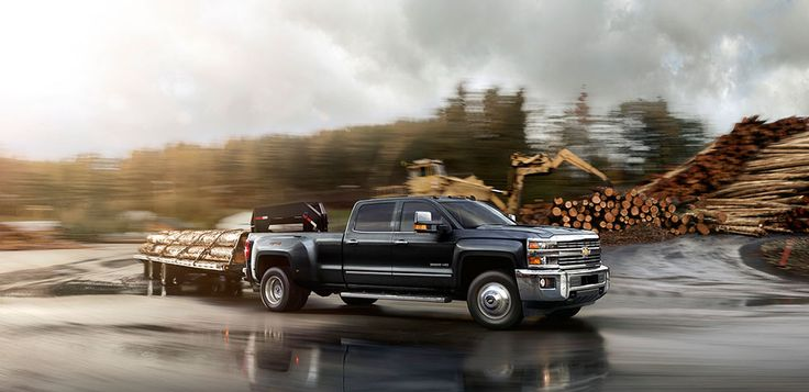 17 best images about 2016 chevrolet silverado 3500hd on pinterest chevy hooks and leather. Black Bedroom Furniture Sets. Home Design Ideas