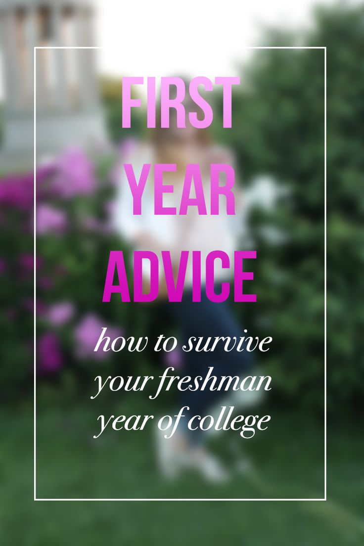 17 best images about preparing for college movies everything you need to know about your first year of university from how to make friends at college to how to keep up your school work it s all here
