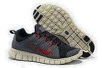 Kengät Nike Free Powerlines Miehet ID 0016