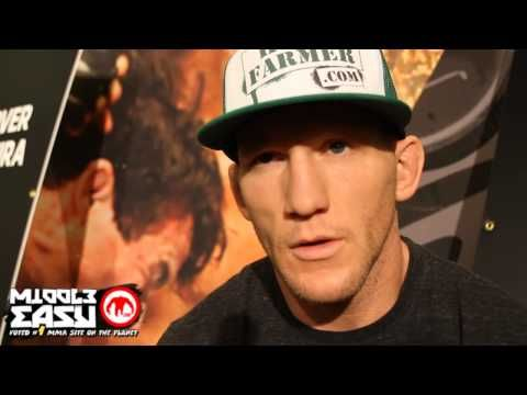 ▶ Gray Maynard talks about eating a whole-food, plant-based diet in our interview - YouTube