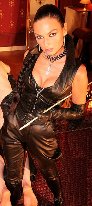 Asian mistress my cane has no mercy fm - 3 part 7