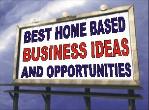 Home Based Business Earn Steady Income Using Fb