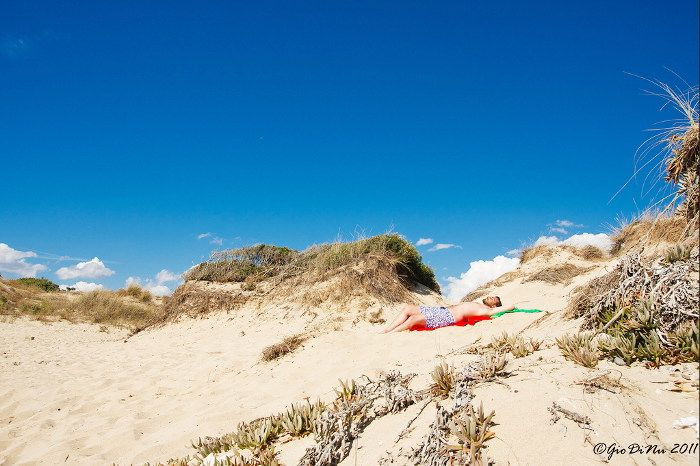 Where are the best beaches in Puglia? | StayCiao - Blog |