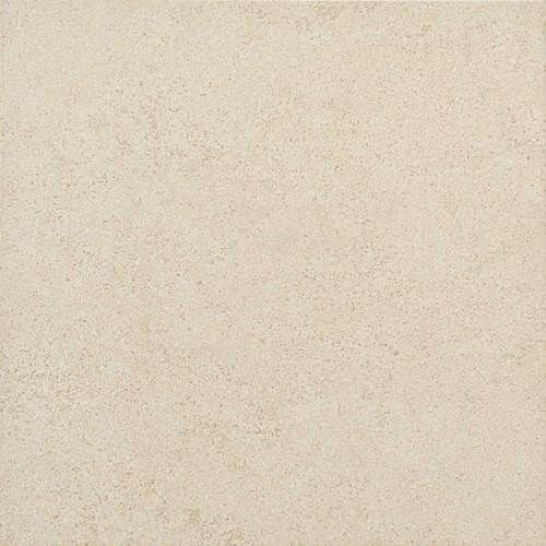 Daltile Parkway Cream Floor Pinterest Wall Tiles