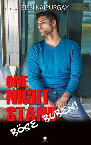 One night stand - Böse Buben! von Sissi Kaipurgay https://www.amazon.de/dp/B00TVTPG3C/ref=cm_sw_r_pi_dp_x_g369xb83XCM4S