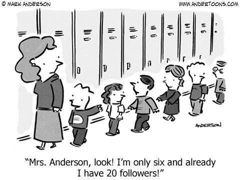 #socialmedia #funny #humor