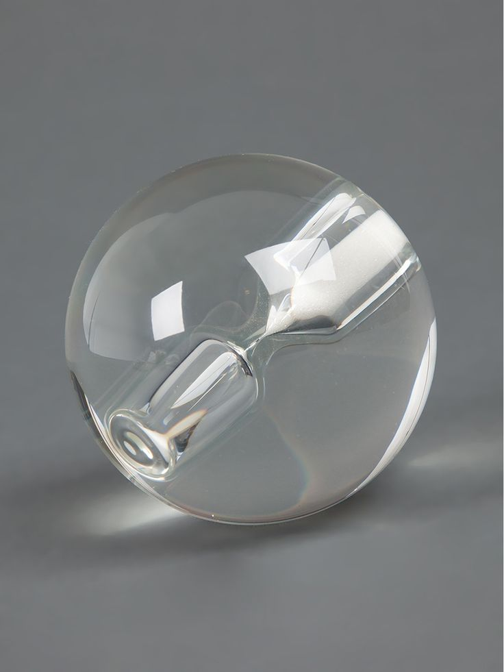 Maison Martin Margiela Sphere Hourglass Timer - L'Eclaireur - farfetch.com