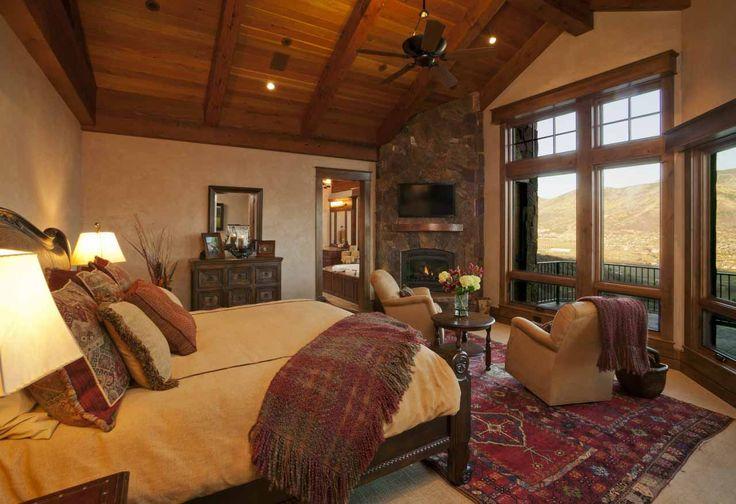 Romantic Bedroom Decorating Ideas | Romantic Bedroom Decorating Ideas for Everyone | Home and Garden Decor