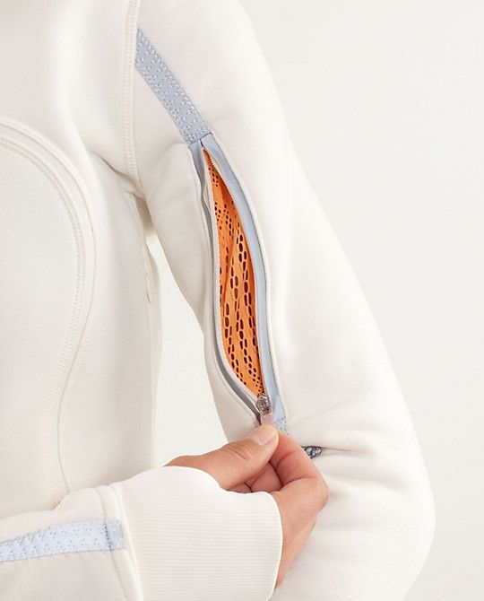 zip detail from FoxYou
