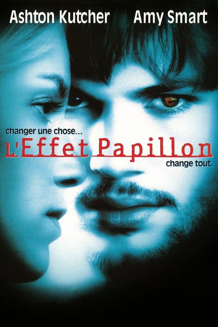 L'Effet Papillon (2004) - Regarder Films Gratuit en Ligne - Regarder L'Effet Papillon Gratuit en Ligne #LEffetPapillon - http://mwfo.pro/143908