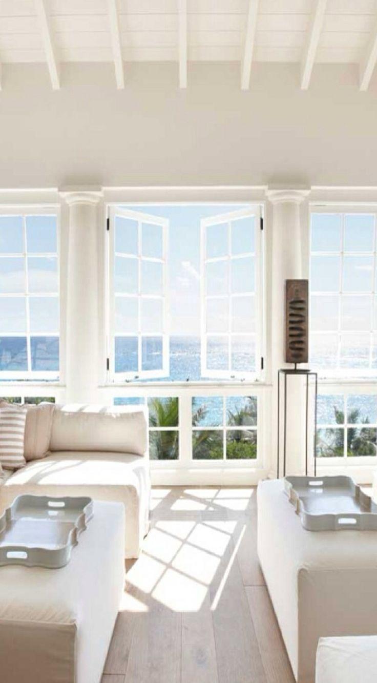 Best Images About Stunning Home Decor  Design On Pinterest - Luxury home interior design
