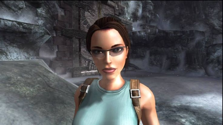 Tomb Raider Trilogy Remaster: Oubliez ça! | PS4Pro Fr https://plus.google.com/102121306161862674773/posts/TwcRKanEcP2