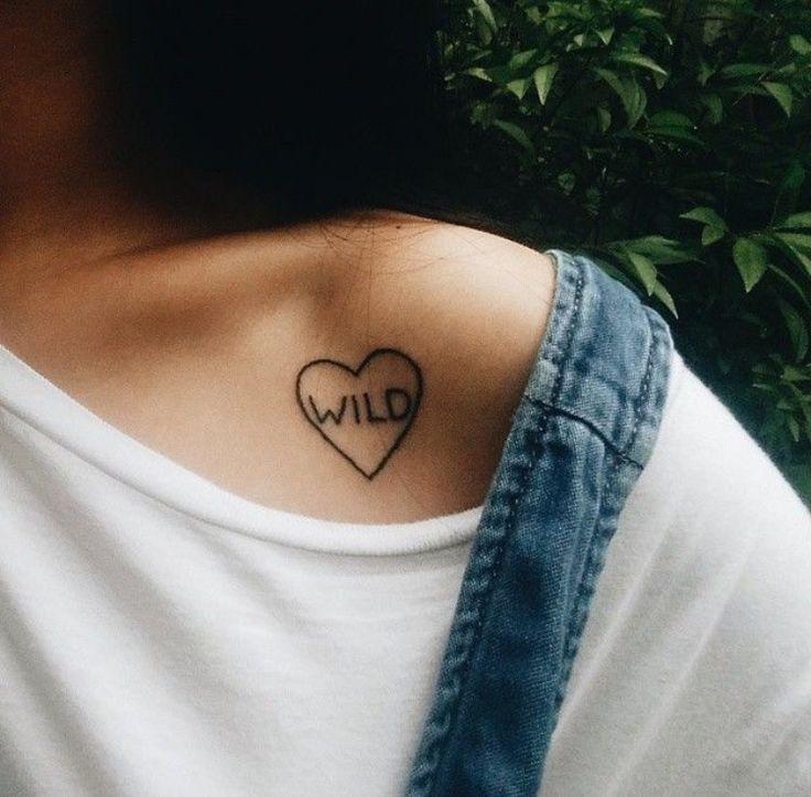 Best 25 bum tattoo ideas on pinterest for Tattoos on buttocks
