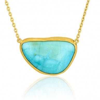 34 best Lika Behar Jewelry images on Pinterest Designer jewelry