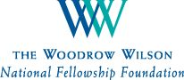 Charlotte W. Newcombe Doctoral Dissertation Fellowship in Religion and Ethics from the Woodrow Wilson National Fellowship Foundation. Supports the final year of work on Ph.D. dissertations dealing with ethical or religious values in fields across the humanities and social sciences.