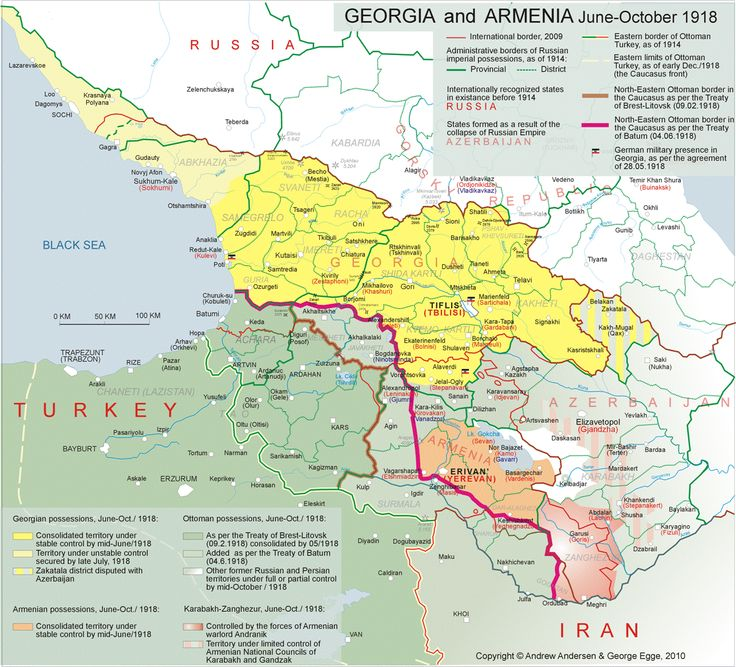 Best Maps Of Transcaucasia Images On Pinterest Armenia - Georgia map asia